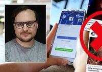 Bitcoinbedrägerierna på Facebook ökar – det är dags att företaget börjar granska alla annonser manuellt