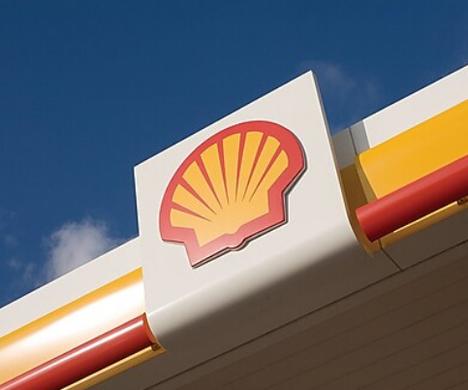 Shell_Foto_Shell i Sverige