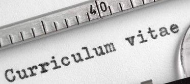 6 sätt att klara cv-gallringen