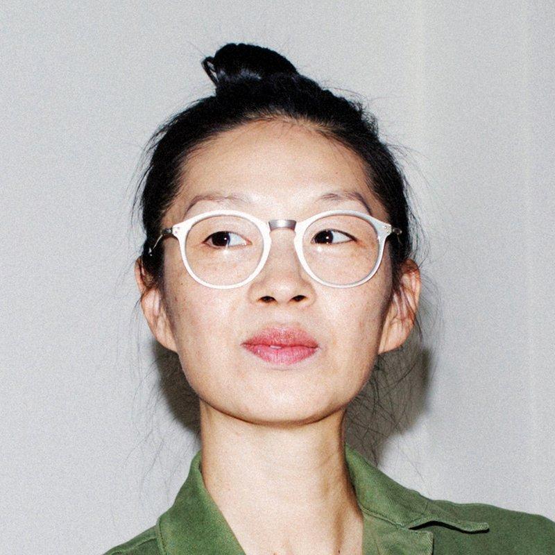 Mara Lee: