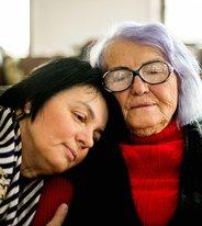 9 berörande böcker om demens
