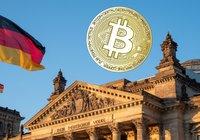 Efter ny lag – nu ansöker 40 tyska banker om tillstånd att handla med kryptovalutor