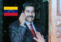 Venezuela lanserar ytterligare en digital valuta
