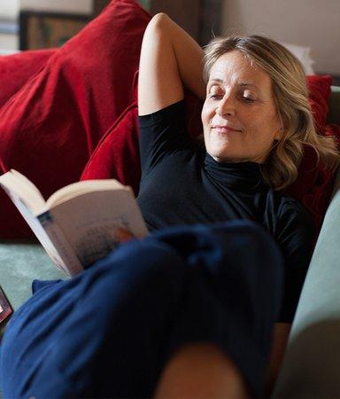 21 episka romaner för riktigt stora läsupplevelser
