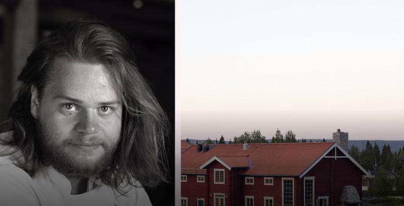 Foto: Fäviken