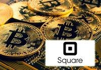 Betaljätten Square gör nytt bitcoinköp – för över 1,4 miljarder kronor