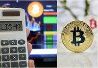 Cryptocurrency markets experience big rise – bitcoin over $7400