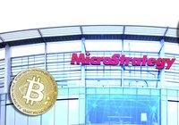 Därför har ett börsnoterat amerikanskt företag köpt bitcoin för 3,7 miljarder