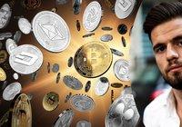 Analytiker: De här 5 kryptovalutorna förtjänar inte sin plats bland världens 10 största