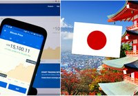Daily crypto: Prices are in the red and Coinbase opens in Japan