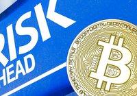 Bitcoins handelsvolym fortsätter sjunka – volatiliteten på lägsta nivån sedan 2017