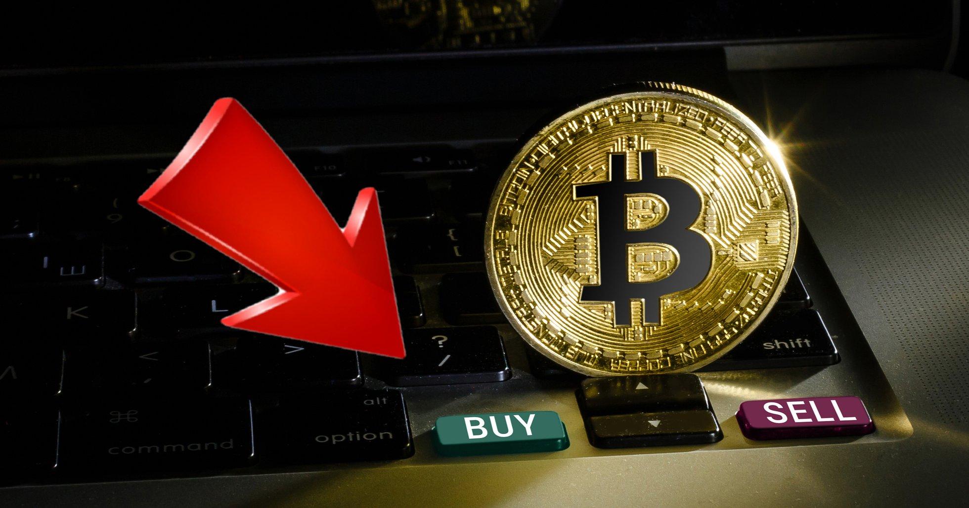 10 argument för varför du borde köpa bitcoin.