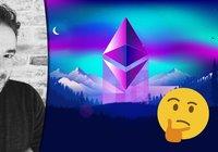 Allt du alltid velat veta om ethereum 2.0* (*men varit rädd att fråga om)