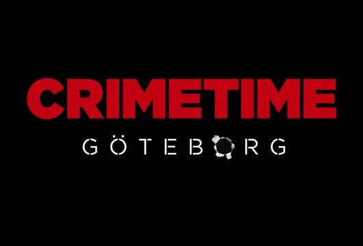 Crimetime programpunkter