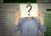 Anonym kryptobörs hanterar överföringar på tiotals miljoner – varje vecka