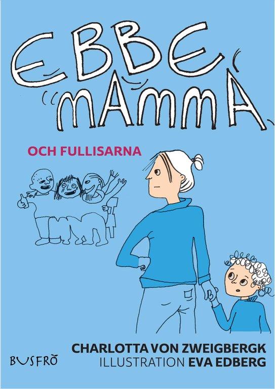 14 böcker om det unika bandet mellan mor och barn