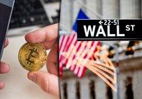 Paypals aktiekurs har ökat med 16 procent sedan betaljätten lanserade kryptohandel