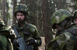 Fazer ska mätta militären: Vann miljardkontrakt