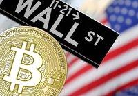 Världens börser rasar trots massiva stödåtgärder – bitcoin dras med i fallet