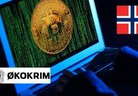 Norge har över 10 oregistrerade kryptoväxlare – flera drivs av kriminella