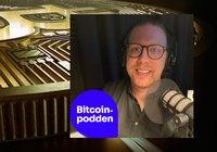 8 vanliga påståenden om bitcoin – och svar på dem
