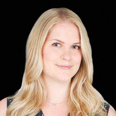 Hanna Lundkvist