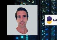 Bitcoin.se säljs till svenska kryptoväxlaren Safello: