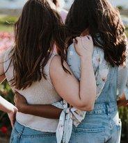 17 oförglömliga böcker om kvinnlig vänskap