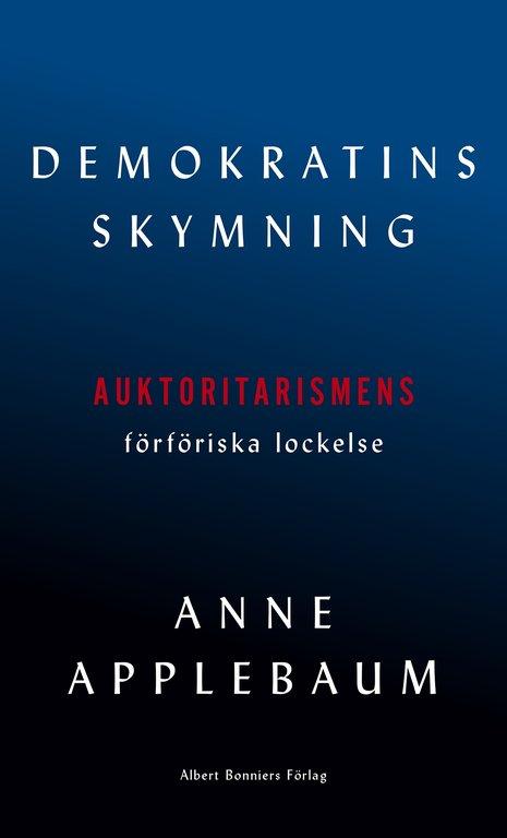 Läs och lär – tre böcker om världsläget i politiken