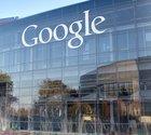 12 intervjufrågor från Google – som förbjöds
