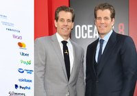 Winklevoss twins want to work with Facebook again – in talks about joining Libra Association