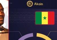 Sångaren Akon bygger kryptostad i Senegal – ska ha valutan akoin som betalmedel