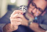 Trots halveringen – ingen jätteökning för litecoin