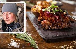 I år kan hela landet delta på Åre Gastronomy Week