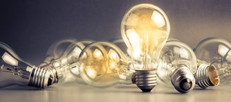 Så får du folk att älska dina idéer