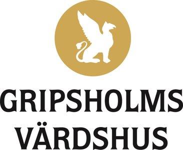 Kökschef till Gripsholms Värdshus