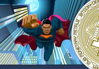 Bitcoinkursen rusar förbi 8 000 dollar – här är vad det kan bero på