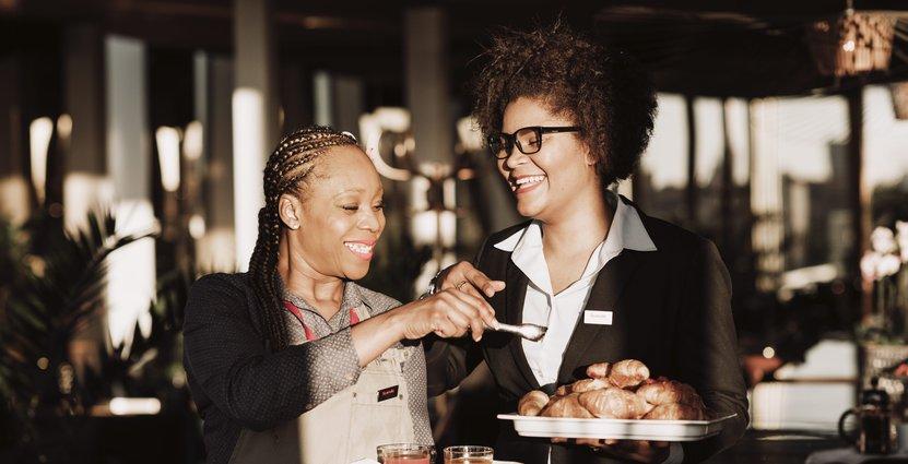försäkring för dating tjänster euro kontakten krok