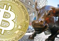 Analytiker om de senaste nedgångarna: Tjurmarknaden inte över för bitcoin