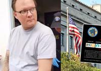 Svenske Roger anklagas för att ha lurat tusentals i bitcoinbluff – nu riskerar han 40 års fängelse