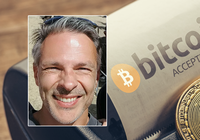 Opinion: Who wants to own bitcoin?