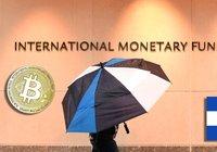 IMF kallar