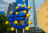 I dag träffas representanter för libra med världens centralbanker