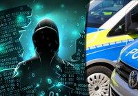 Polistillslag mot darknets största illegala marknadsplats
