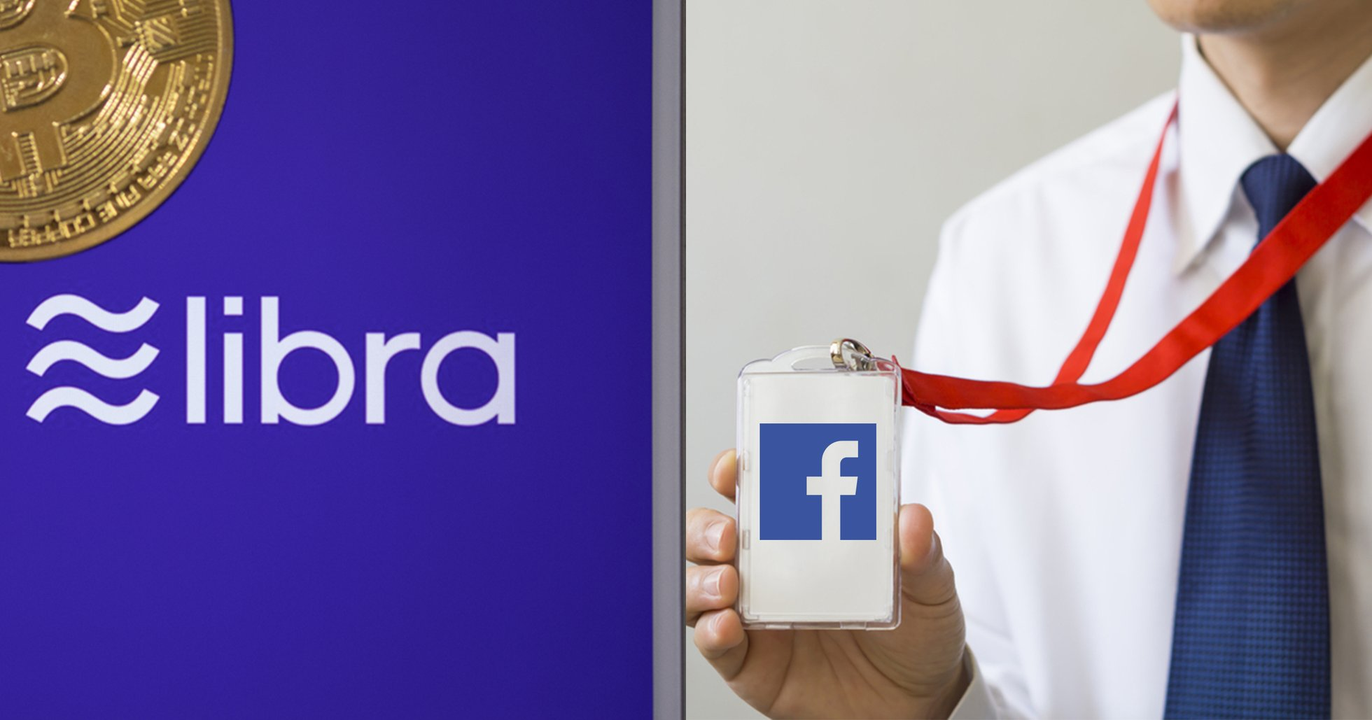 https://www.coindesk.com/buried-in-facebooks-cryptocurrency-white-paper-a-digital-identity-bombshell