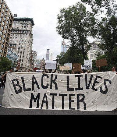 9 böcker om rasism, förtryck och motstånd