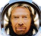 Richard Branson – galna miljardärens 10 framgångstips