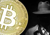 Kryptomarknaderna fortsätter öka – mystisk jätteorder bakom uppgången