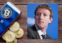 Facebook bekräftar nya detaljer om