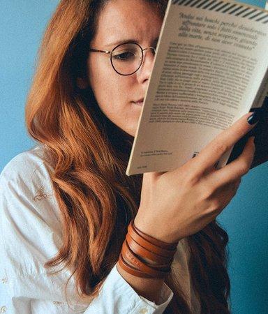 17 böcker du säger att du har läst fast du inte har det